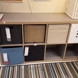 IKEA 134 Photos Amp 249 Reviews Furniture Stores 100
