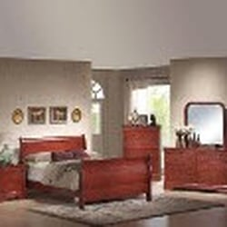 Sleep Cheap Furniture Stores   20 Photos   Furniture Stores   6030     Photo of Sleep Cheap Furniture Stores   West New York  NJ  United States