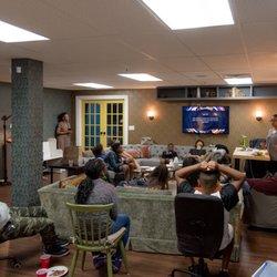 Tea Room Montgomery Al