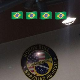 Photos for Honor Roll Brazilian Jiu-Jitsu - Yelp