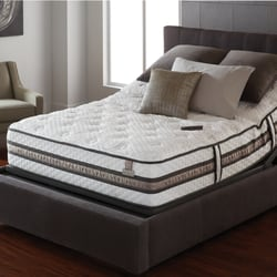 Photo Of Princeton Mattress Nj United States