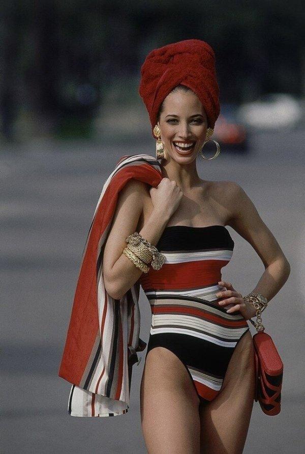 Joy's European Alterations & Tailoring - 23 Photos & 23 ...