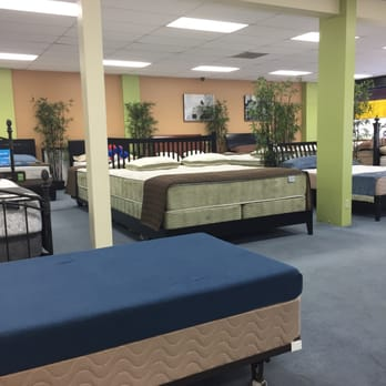 Photo Of Mattress City Pasadena Ca United States The Selection Beds