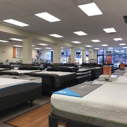 Photo Of Mattress Warehouse Wilmington De United States