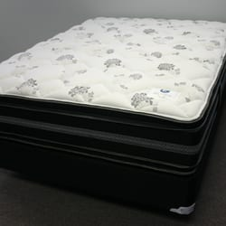 Photo Of Mattress King Chicago Il United States