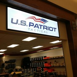fort gordon post exchange 48 photos 16 reviews department stores 35200 3rd ave augusta ga phone number yelp