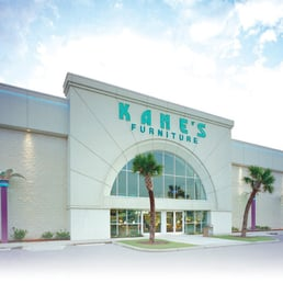 Kanes Furniture 25 Photos Amp 24 Reviews Furniture Stores 6222 N Dale Mabry Hwy Town N