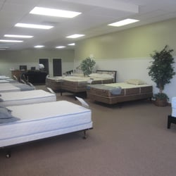 Photo Of Verlo Mattress Factory Broomall Pa United States