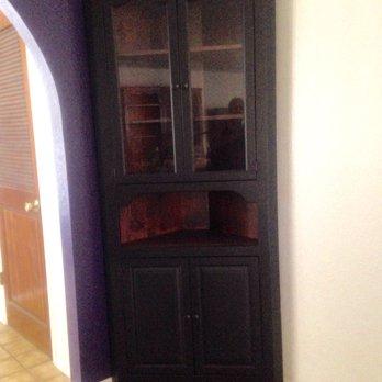 Peaceful Valley Amish Furniture Furniture Stores 421 Hartman Bridge Rd Strasburg PA