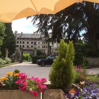 L'Orangerie du Château - 21 Photos & 35 Reviews - French ...