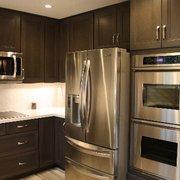 Poway Photo Of Miramar Kitchen Bath San Go Ca United States