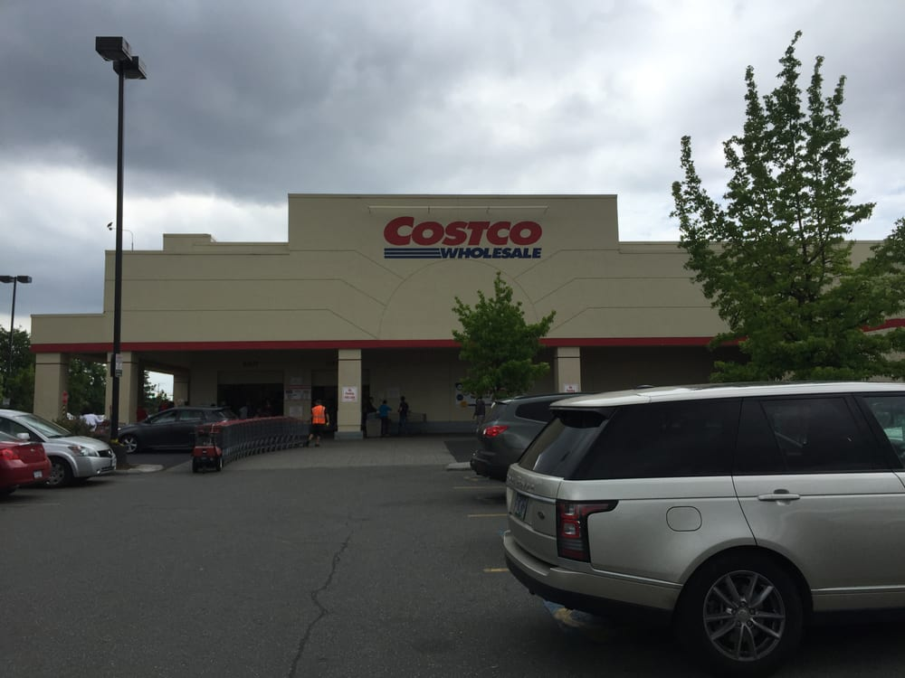 Costco - 10 Photos - Tires - 7423 King George Highway ... on Costco Number id=11202