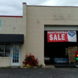 Photo Of The Mattress Fayetteville Nc United States