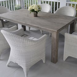 Porch & Patio Casual Living - Outdoor Furniture Stores ... on Porch & Patio Casual Living id=72545