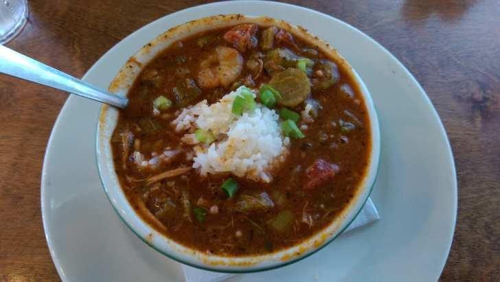 Tanya Soup Kitchen Photos Wichita