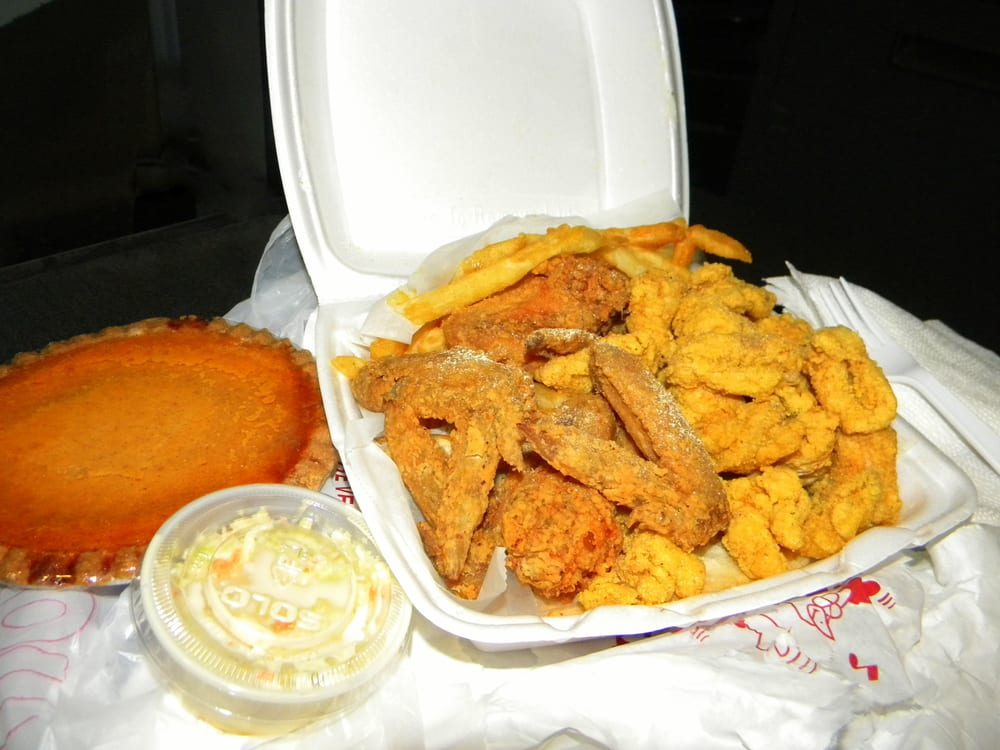 Image Result For Hiphop Fish Chicken Baltimore Md
