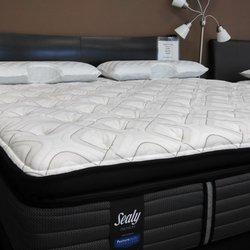 Photo Of Sleep Bargains Vancouver Wa United States Mattress