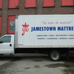 Photo Of Jamestown Mattress Lockport Ny United States
