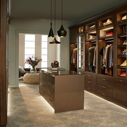 Best Architectural Home Interiors » Entry Level Interior Design Jobs San  Diego