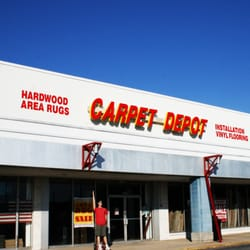Carpet Depot   Get Quote   11 Photos   Carpet Installation   9459     Carpet Depot