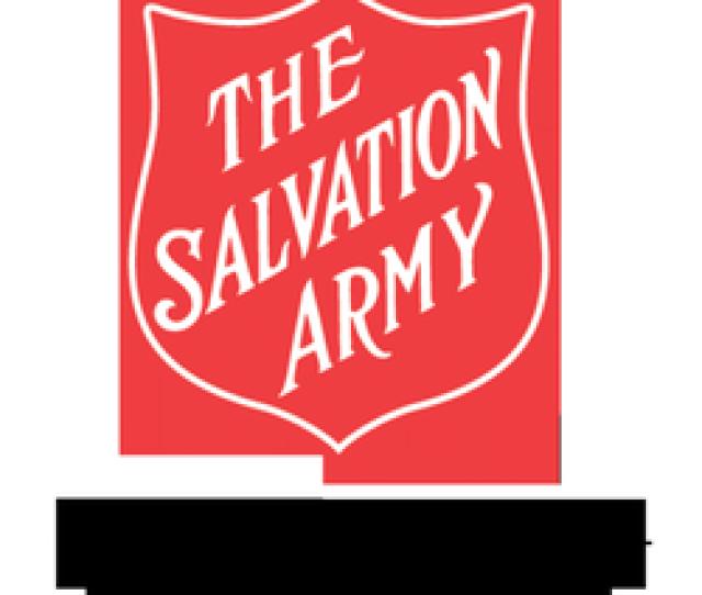 Photo Of Salvation Army Richmond Va United States
