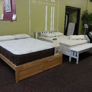 Photo Of Seattle Mattress Wa United States