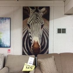 Whit Ash Furnishings 10 Photos Jewelry 919 Gervais St Columbia SC Phone Number Yelp