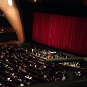Ellie Caulkins Opera House - 36 Photos & 60 Reviews ...