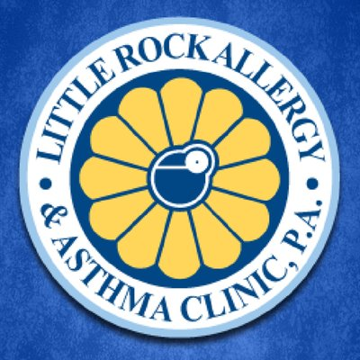 Photo of Little Rock Allergy & Asthma Clinic, P.A. - Little Rock, AR ...