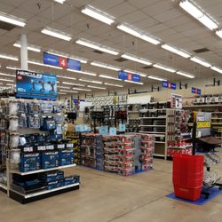 Harbor Freight Tools 18 Photos Auto Parts Amp Supplies