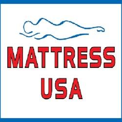 Photo Of Mattress Usa Woodstock Ga United States