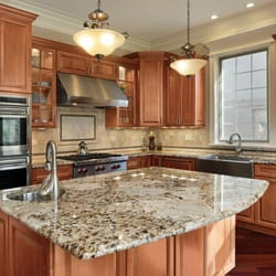 Kitchen Cabinets Jersey City Nj kitchen cabinets jersey city nj - kitchen design