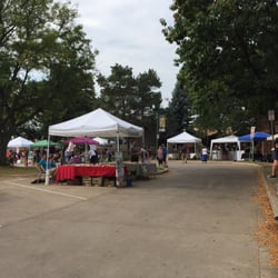 peoria farmers market on the riverfront farmers market 300 water st peoria il phone number yelp