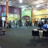 Gold's Gym - 13 Photos & 14 Reviews - Gyms - 11761 Bandera ...