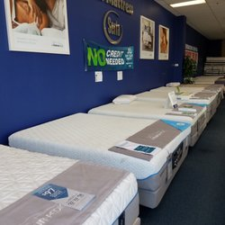 Photo Of Best Mattress North Las Vegas Nv United States Huge Selection
