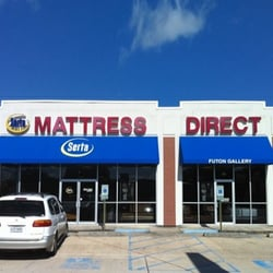 Photo Of Mattress Direct Baton Rouge La United States