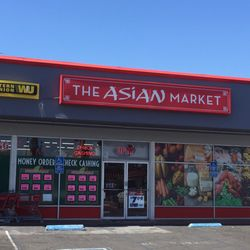 La Sorpresa Barata Asian Market - 60 Photos & 41 Reviews ...