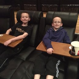 Photos For Horizon Cinemas Fallston Yelp