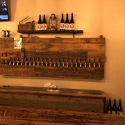 Rowley Farmhouse Ales 78 Photos Amp 117 Reviews