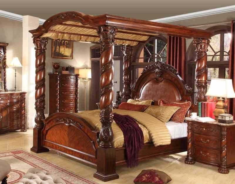 Milano Furniture Furniture Stores 4344 White Plains Rd