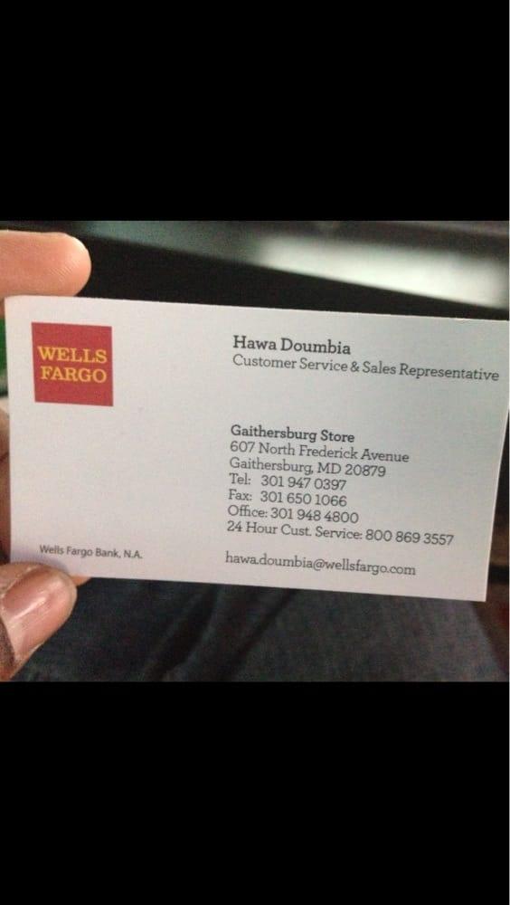 Wells Fargo Business Card Login Cardfssn