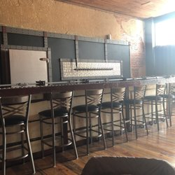 The Collective   Bars   145 S St Andrews St  Dothan  AL   Restaurant     Photo of The Collective   Dothan  AL  United States  Beautifully redone  inside