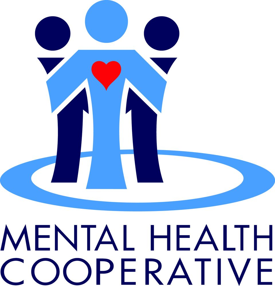 Image Result For Mental Health Cooperative Your Mental Health