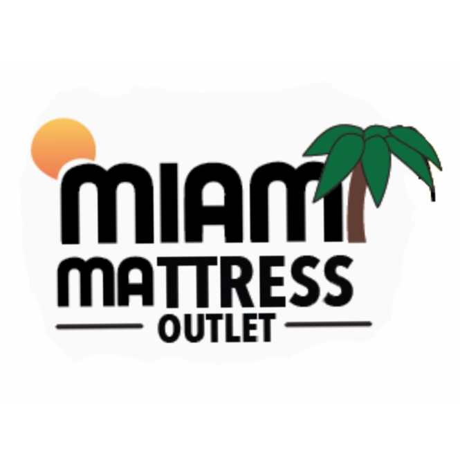 Miami Mattress Outlet Closed 10 Photos Mattresses 10880 Quail Roost Dr Fl Phone Number Yelp