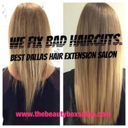 the beauty box salon 68 photos hair extensions oak lawn dallas tx reviews menu yelp