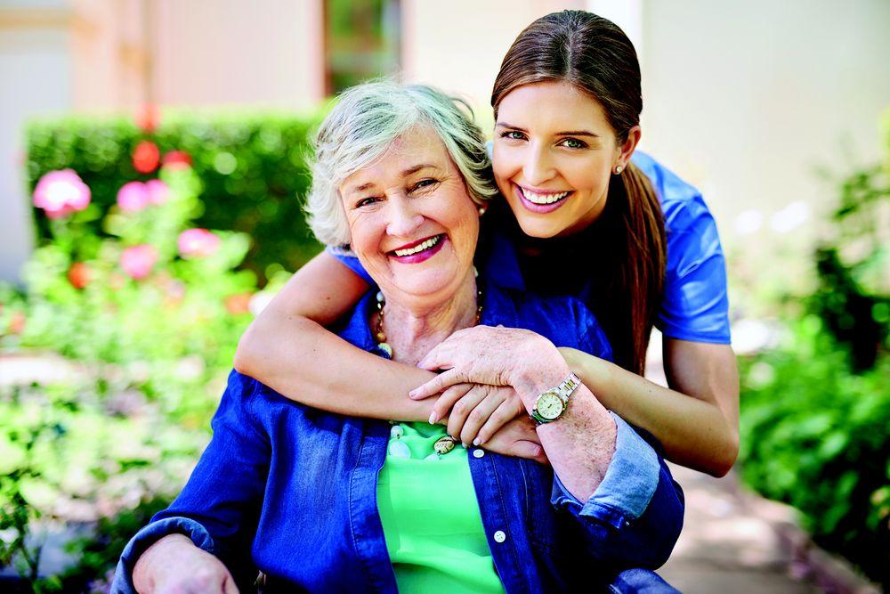 American Senior Online Dating Websites