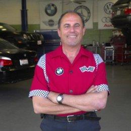 Rafi Autotech 79 Photos 484 Reviews Auto Repair 3817 Sepulveda Blvd Los Angeles Ca