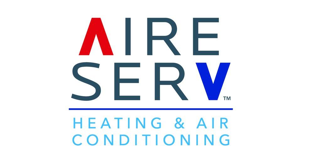 Air Conditioning Unit Prices