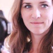 Becky N. Avatar