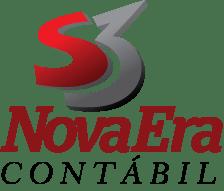 S3 - Nova Era Contábil